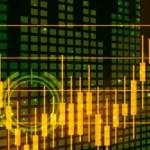 FX収支をプラスにするために押さえるべき基本的な勝ちやすいエントリーパターンとは?