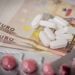 FXでポジポジ病の治療と克服の仕方とは?ギャンブル性を排除してメンタル強化を!
