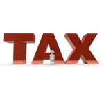 国内口座と海外口座で違うFXの税金と確定申告時の必要書類や繰越控除とは?