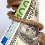 FXで重要な資金管理とは?最大許容損失額と1トレードの損失の割合について