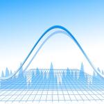 FX初心者が転換を捉えるコツとは?押さえておくべきチャートパターンの種類