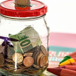 日常生活における資金管理とは?節約項目と貯蓄割合について