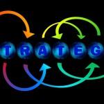 FX検証に便利なソフトStrategy Tester(ストラテジーテスター)の使い方について