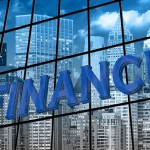 FXを始める前の事前準備4(証券会社選びについて)