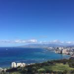 アメリカ放題はハワイで大丈夫なのか?スマホトレードは?余計な請求をされないために押さえておくこととは