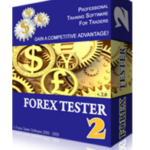 #1 FX検証に役立つFT2(フォレックステスター2)とは?購入する前に知っておくべきデータの種類やMT4との比較