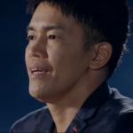 FXのトレード検証の仕方・やり方・在り方を「武井壮」から動画で学ぼう