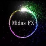 FXリアルトレード MAを意識することで判断できるエントリーとエグジットの有効なタイミングとは?
