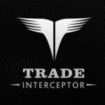 【PC版】無料のFX検証ソフト『Trade Interceptorトレードインターセプター(現Think Trader)』ダウンロードから使用方法を動画解説