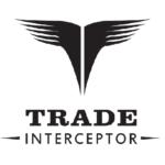 ログインできない、使い方がわからないを解決!FX無料検証ソフト『Trade Interceptor(トレードインターセプター)』の不具合の対応について