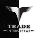FX検証のためのTrade Interceptorトレードインターセプター(現Think Trader)の補足について その1