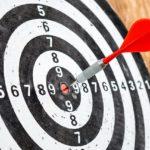 目標を達成させるために押さえておく9つのステップとは?