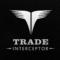 【PC版】無料のFX検証ソフト『Trade Interceptor (トレードインターセプター) 』 ダウンロードから使用方法を動画解説